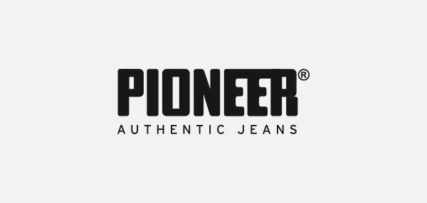 pioneer jeans fabrikverkauf